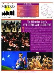 01-26-07 WEBSITE ONLY.qxd - The Metro Herald