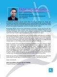 klik pdf - Page 7