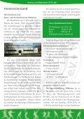 .V.e EESNED LI M S P ORTVEREIN - SV Mildensee 1915 eV - Seite 2