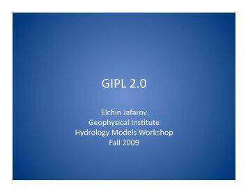 GIPL 2.0
