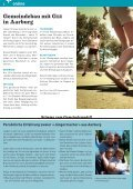 März - April: Jüngerschaftliche Vielfalt - BewegungPlus - Page 6
