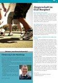 März - April: Jüngerschaftliche Vielfalt - BewegungPlus - Page 7