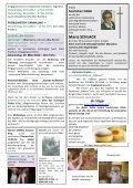 amtliche MITTEILUNG: - Marktgemeinde Mooskirchen - Seite 2