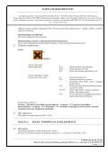 Fado trójfazowa kostka do WC - Netto - Page 2