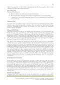 Contexts and Narratives of Attrition for Child Branch Students in ... - Page 2