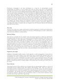 Contexts and Narratives of Attrition for Child Branch Students in ... - Page 4