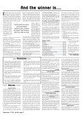 Ground zero¥#6¥04/2031 - JdRP - Page 2