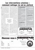 Ground zero¥#6¥04/2031 - JdRP - Page 4