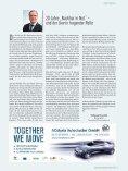 Schule - Wirtschaftsnachrichten - Seite 3