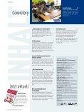 Schule - Wirtschaftsnachrichten - Seite 4
