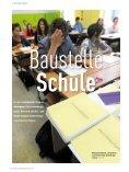 Schule - Wirtschaftsnachrichten - Seite 6