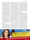 Schule - Wirtschaftsnachrichten - Seite 7