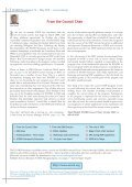 14 - European Consortium for Ocean Research Drilling - Page 2