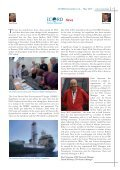 14 - European Consortium for Ocean Research Drilling - Page 3