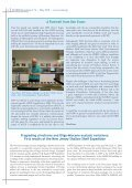 14 - European Consortium for Ocean Research Drilling - Page 4
