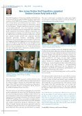 14 - European Consortium for Ocean Research Drilling - Page 6