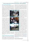 14 - European Consortium for Ocean Research Drilling - Page 7