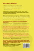 The Groupness Factor - Progress-U - Page 2