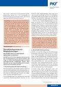 09 Auswirkungen der Finanzkrise auf Vermögensanlagen bei NPO - Page 5