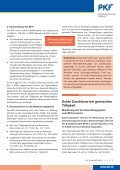 09 Auswirkungen der Finanzkrise auf Vermögensanlagen bei NPO - Page 7
