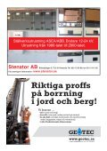 det senaste numret som PDF - Elbranschen - Page 4