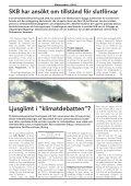 det senaste numret som PDF - Elbranschen - Page 6