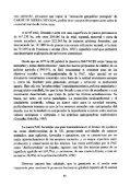 Silvopastoralismo mediterráneo con especial referencia al gana - Page 2