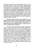 Silvopastoralismo mediterráneo con especial referencia al gana - Page 3