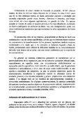 Silvopastoralismo mediterráneo con especial referencia al gana - Page 4