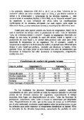 Silvopastoralismo mediterráneo con especial referencia al gana - Page 5