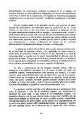 Silvopastoralismo mediterráneo con especial referencia al gana - Page 6