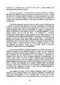 Silvopastoralismo mediterráneo con especial referencia al gana - Page 7
