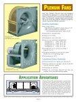arrangement - New York Blower - Page 2