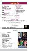 Marzo March - APT Prato - Page 3