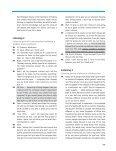 Transcripts - Page 3