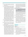 Transcripts - Page 7