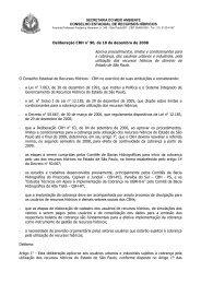 RELATÓRIO DE VIAGEM PARA REEMBOLSO DE DESPESAS - Ana