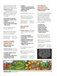 Southwestern - The Vegetarian Resource Group - Page 7