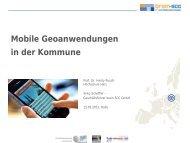 Downloads - netzwerk   GIS Sachsen-Anhalt