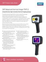 SKF Thermal Imager TMTI 2.pdf