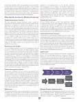 Anatomy of a Successful Supply Chain Integration - Tensoft - Page 3