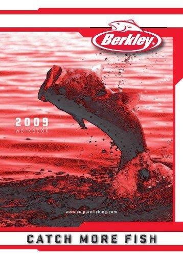 01 Lines Berkley 2009.indd