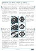 Zoom Profile Spotlights - Seite 6