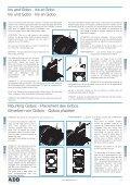 Zoom Profile Spotlights - Seite 7