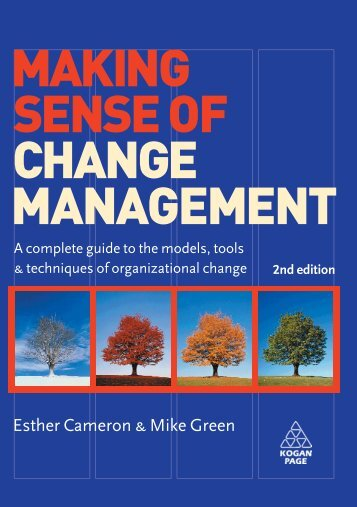 making-sense-of-change-management