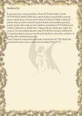 Untitled - TOPCD.cz - Page 4