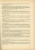 Adatok a mátraházi kísérleti mesterséges madárodu telepen észlelt - Page 2