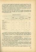 Adatok a mátraházi kísérleti mesterséges madárodu telepen észlelt - Page 4
