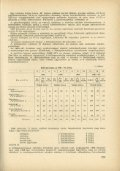 Adatok a mátraházi kísérleti mesterséges madárodu telepen észlelt - Page 6