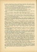 Adatok a mátraházi kísérleti mesterséges madárodu telepen észlelt - Page 7